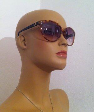 Letzte Reduzierung*****Supertolle Sonnenbrille von Guess by Marciano