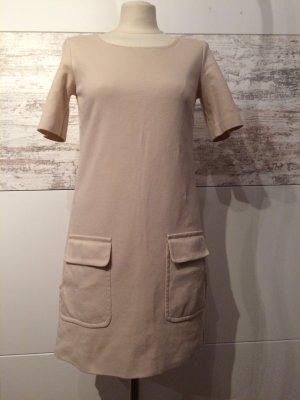 LETZTER PREIS- 15 EURO!!!!!!!Schönes Kleid von MANGO SUIT,Gr. 36/S