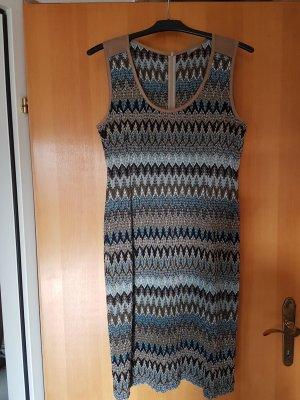 letzter Preis*aufregendes Kleid von RIANI*