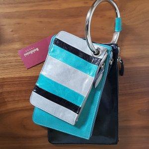 Baldinini Handbag multicolored