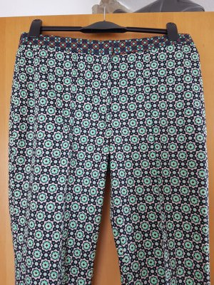 letzter Preis # Baumwoll Hose #traumhaftes Muster von Ralph Lauren