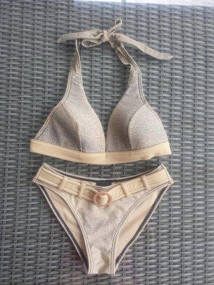 *Letzter Preis* Bikini von Vivance Beach NEU