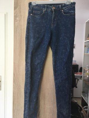 LETZTER PREIS! Blaue Jeans von H&M