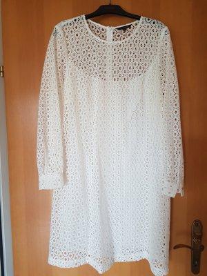 letzter Preis#Boho#Ibiza#Festival#Standesamt#Party#Royales Kleid von Tara Jarmon Kleid F42