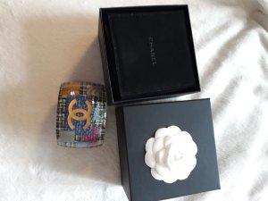 Chanel Complemento para los brazos multicolor