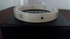 LETZTER PREIS! Chanel Armreif