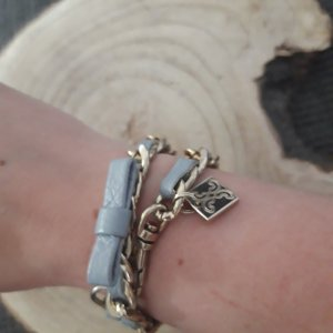 LETZTER PREIS!!! Coccinelle Armband