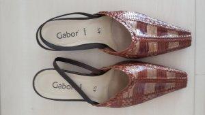 LETZTER PREIS!!! Gabor Fashion Gr. 37