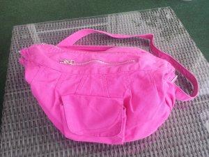 *Letzter Preis* Handtasche/Umhängetasche in pink