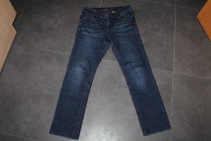 Letzter Preis Jeans  Gr. 38 L 32