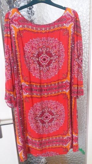 LETZTER PREIS!!!! Kleid von laundry
