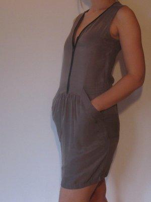 Letzter Preis!! kurzes Kleid von Comptoir des Cotonniers (Gr. 34)