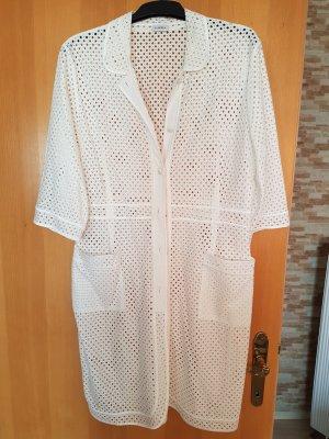 letzter Preis # La Perla  raffiniertes Kleid#Mantel#Jacke mit cut - outs