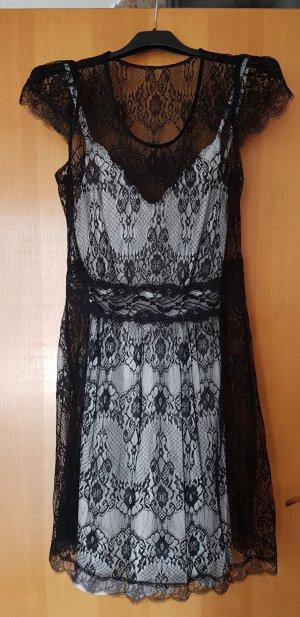 letzter Preis# *Lingerie Kleid - ein Look der Extraklasse * NEU* DKNY * D 40/D42