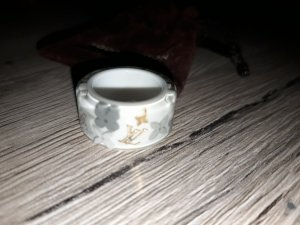 LETZTER PREIS!!♡Louis Vuitton Ring