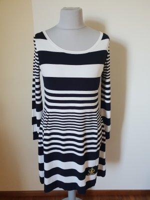 Letzter Preis Love Moschino Kleid Gr. 40/42 Neuwertig