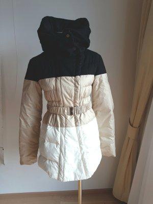 *letzter Preis * Mantel Original Siste's Mantel aus Kaschmir und Wolle