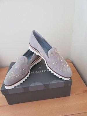 Maripé Pantofola multicolore