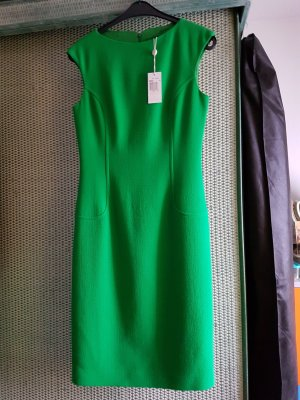 letzter Preis # MICHAEL KORS - Runway Kleid frisch von der Show in NY