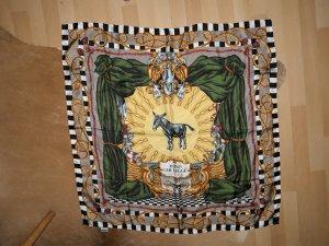 Moschino Kerchief multicolored