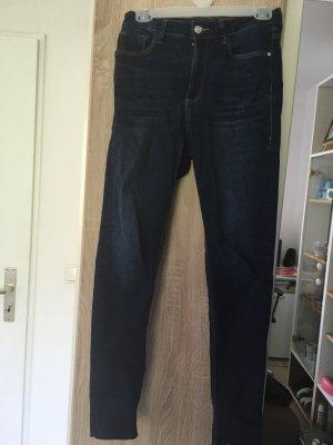 LETZTER PREIS  Neue Jeans von Mango!