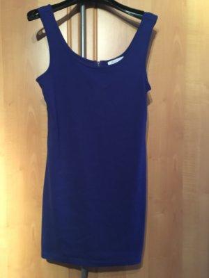 letzter preis! Neues lilanes Kleid von Forever 21