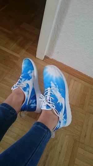 Nike Roshe Sky Blue 42,5
