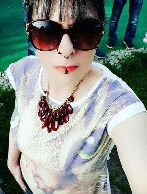 LETZTER PREIS NUR FÜR KURZE ZEIT !!!! Große Blogger Sonnenbrille