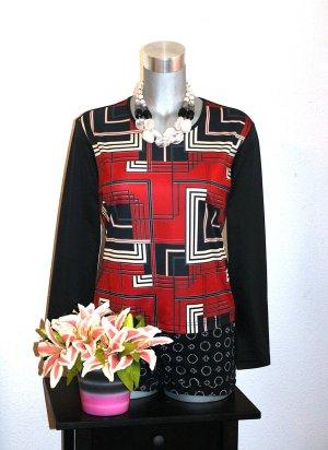 LETZTER PREIS, NUR NOCH HEUTE ... Blusen Shirt gr.38/40