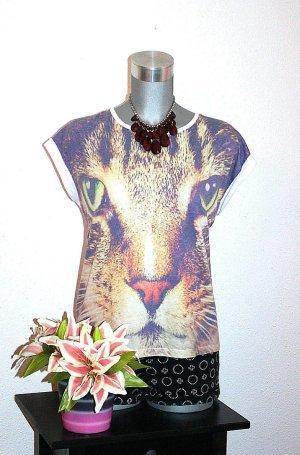 LETZTER PREIS, NUR NOCH HEUTE ... Design by CRO H&M Shirt Thirt gr. 42/44