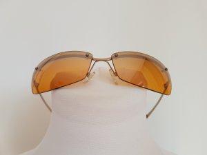 """*letzter Preis* original """"Police"""" Sonnenbrille"""
