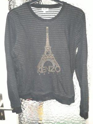LETZTER PREIS!! Pullover von Kenzo