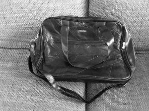 LETZTER PREIS Reisetasche - Sporttasche