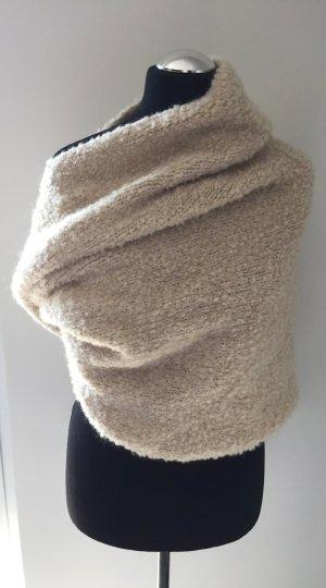 LETZTER PREIS.      Riesen Loop Schal mit vielen Tragemöglichkeiten