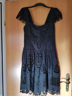 letzter Preis # Romantisches Kleid #Carmen Look# von Karen Millen
