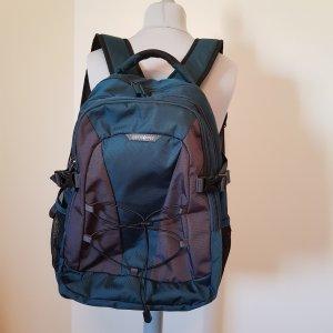 Letzter Preis Samsonite Backpack Laptop Rucksack neu ohne Etikett