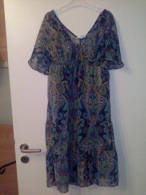 letzter Preis!!!! Sommerkleid von Promod