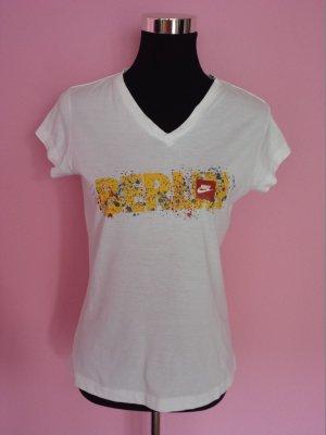 *Letzter Preis* T-Shirt mit Berlinschrift