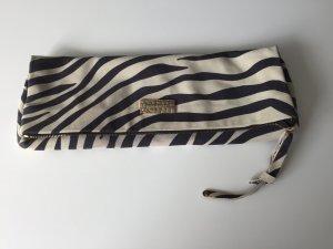 LETZTER PREIS !!! Tasche Clutch JIMMY CHOO for H&M
