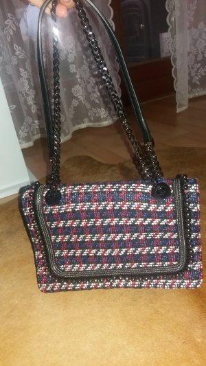 LETZTER PREIS! Tasche von Zara