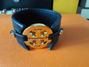 LETZTER PREIS! Tory Burch Leder Armband