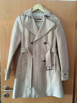 Letzter Preis Zara Trenchcoat