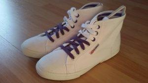 **Letzter Sale**Sneaker-neu-Superga