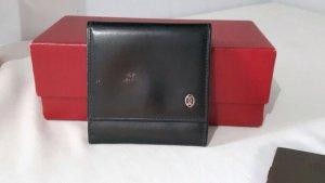 Letztes Angebot Cartier Pasha Geldbörse/Coinpurse