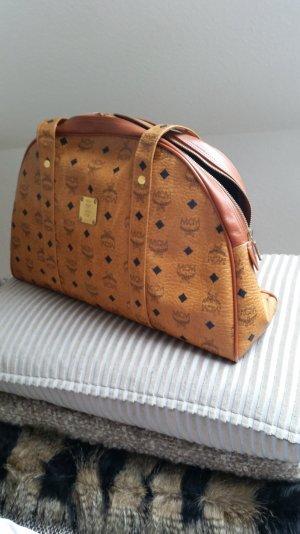 Mgm Taschen
