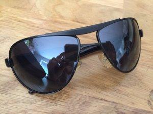 LEVEL One Sonnenbrille