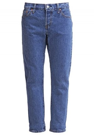 Levi's® 501 CT - Jeans Relaxed Fit - surf shack Gr.27x32