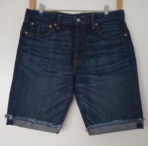 Levi's 501 Jeans Shorts W32