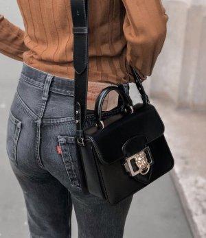 Levi's 501 skinny Jeans Grey