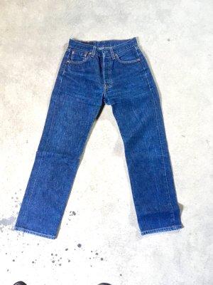 Levi's 501 W29 Highwaist Jeans